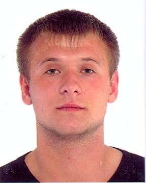 Sergei Kononov