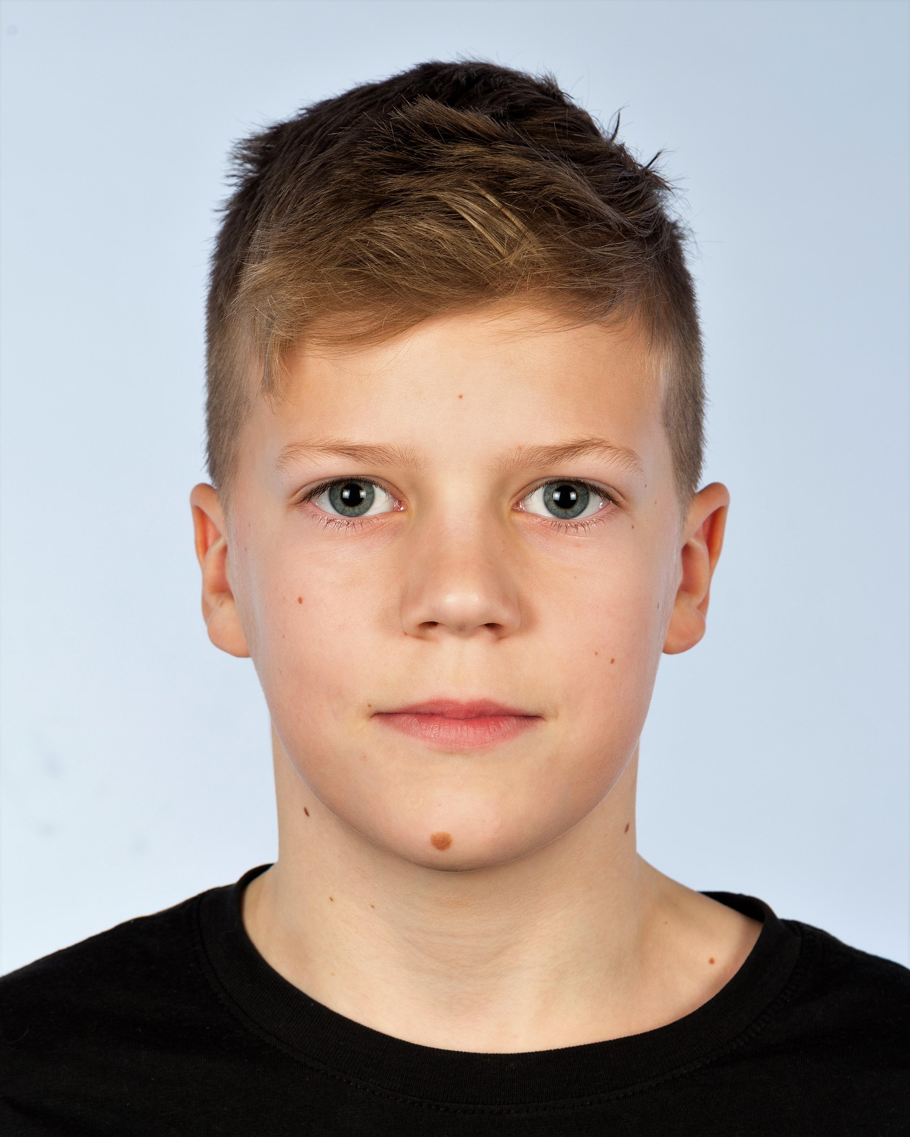 Marko Jänes