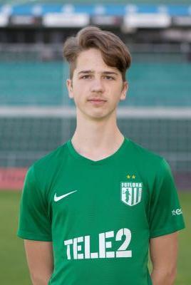 Markus Aldoja