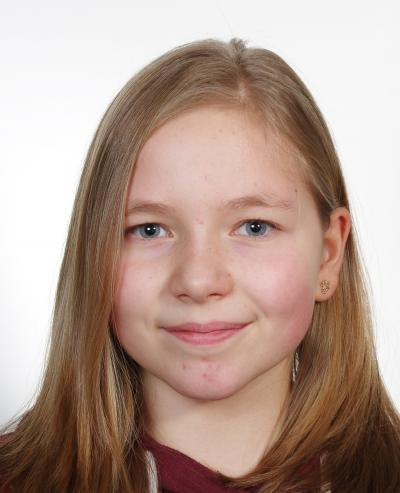 Sofia Sormunen