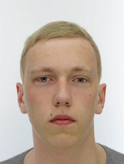 Elvo Hansen