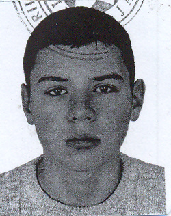 Ivan Velikopolje