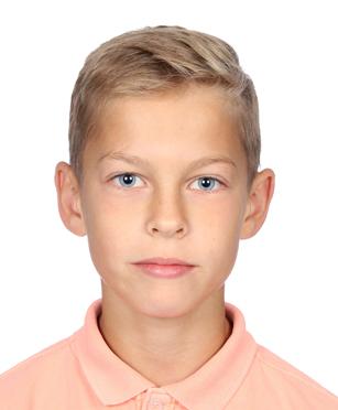 Sander Kõlvart
