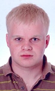 Artur Minajev