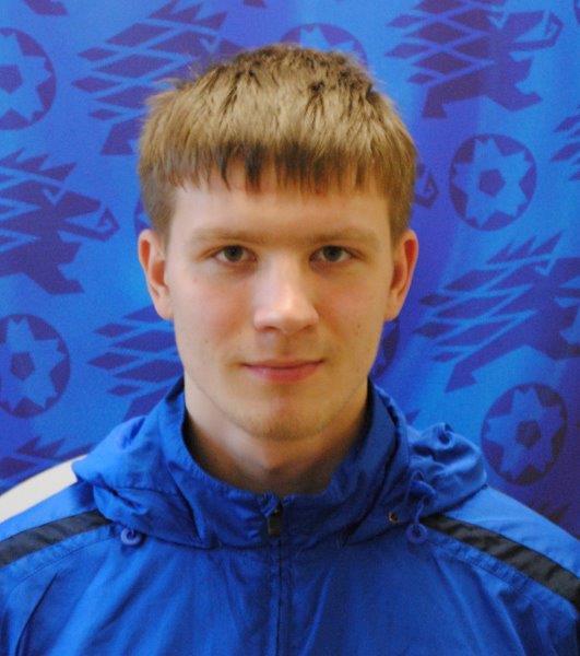 Aleksandr Hlobõstin