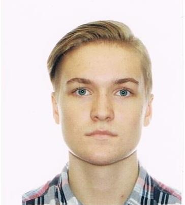 Oliver Väät