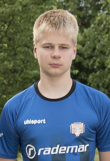 Sander Žuravljov