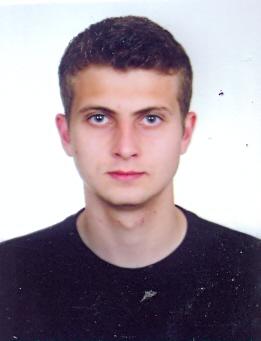 Dmitri Voitovski