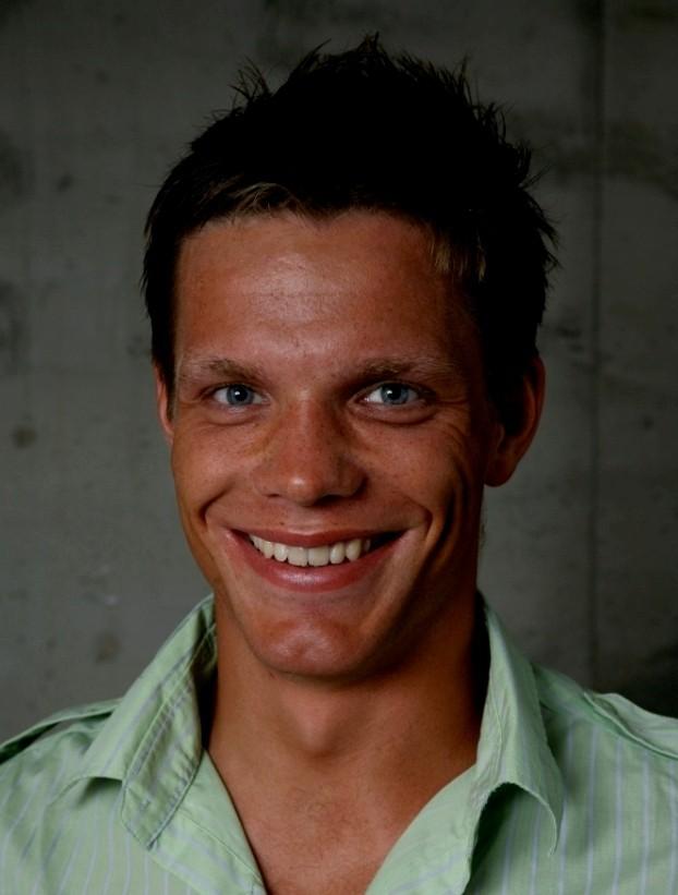 Markus Lukk