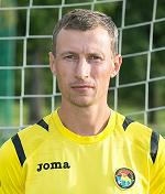 Sergei Akimov