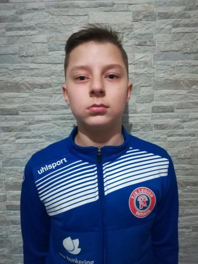 Aleksandr Muravetski