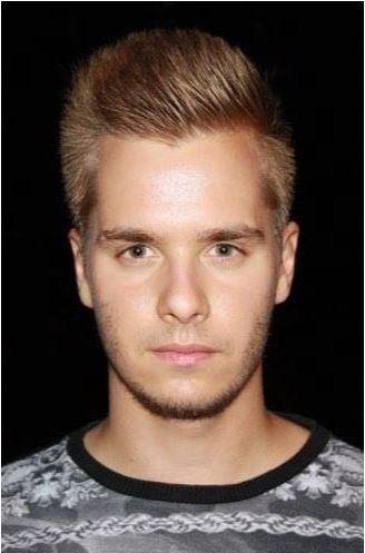 Marek Ungerson