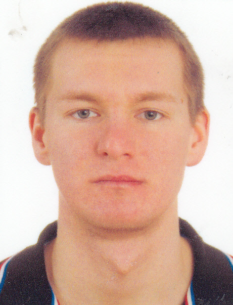 Aleksandr Panfilov