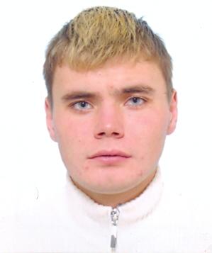 Aleksei Mamontov