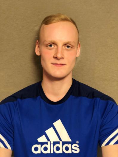 Kristjan-Eric Lääne