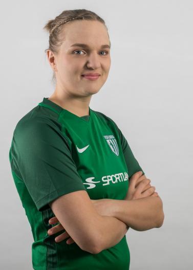 Birgit Allmere