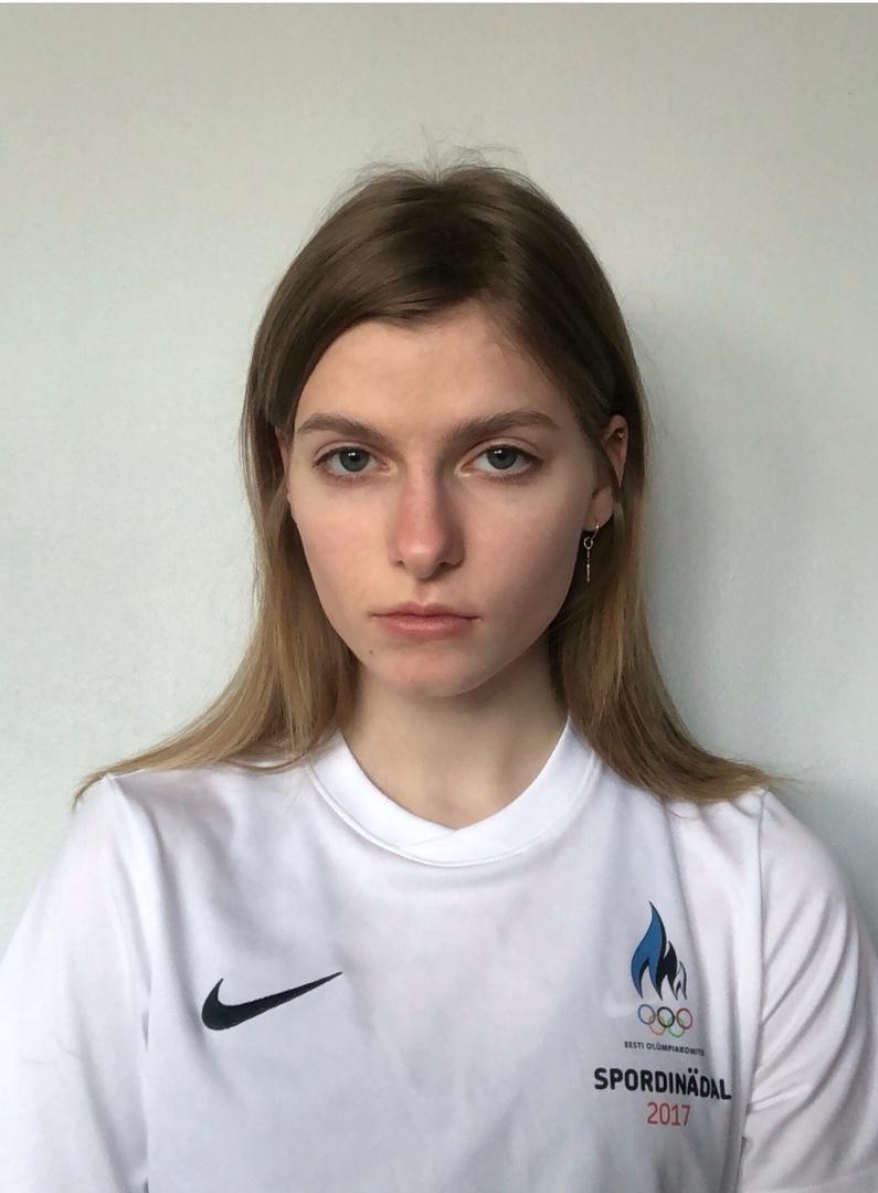 Anna Tolmatšova