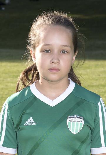 Elvira Šarejeva
