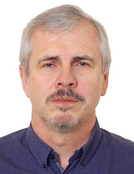 Eduard Rõžov