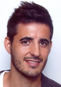 Jorge Manuel Ferreira Rodrigues