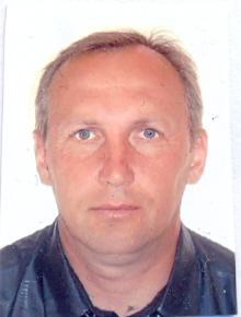 Aleksandr Puštov