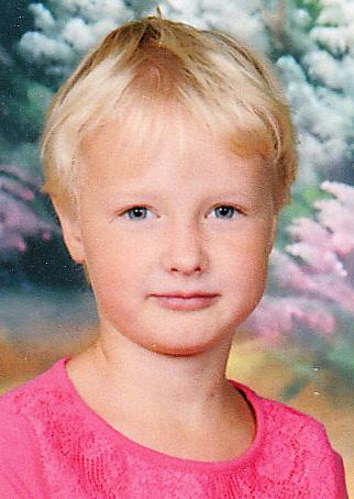 Kadri Ann Jänes