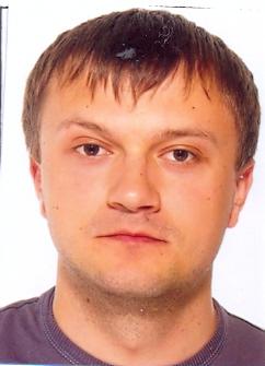 Roman Ahlamtšenkov