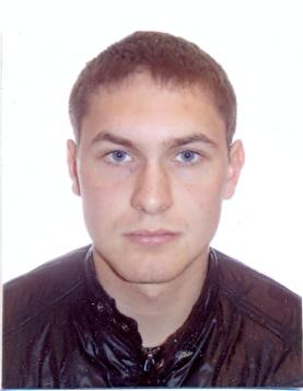 Ivan Tšistjakov