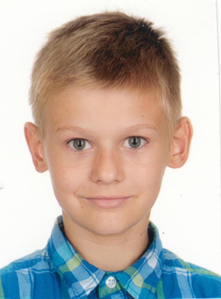 Kaspar Palmsaar
