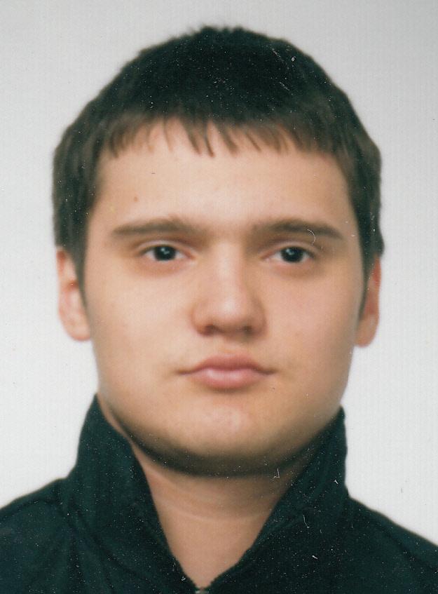 Roman Rajevski