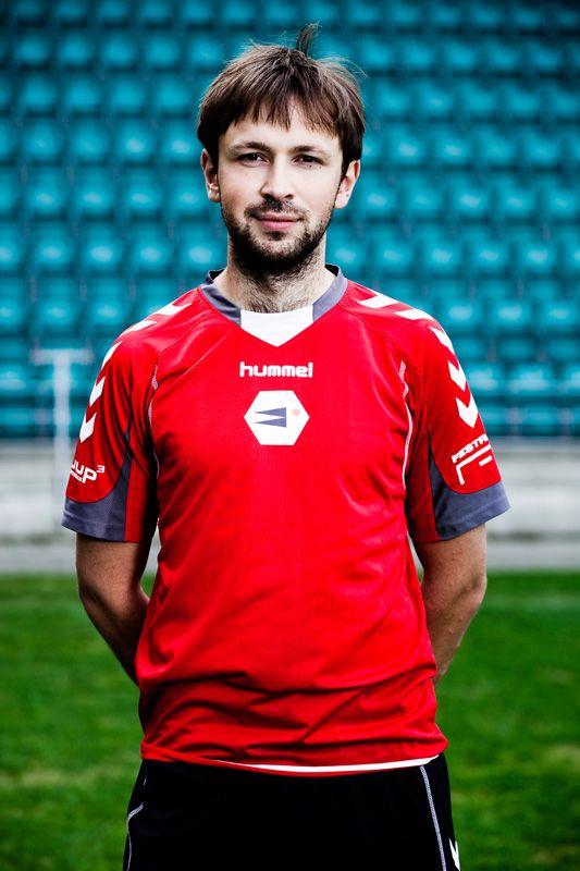 Mart Kase
