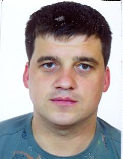 Grigori Rak