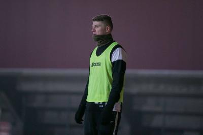 Heikki-Urmas Podnek