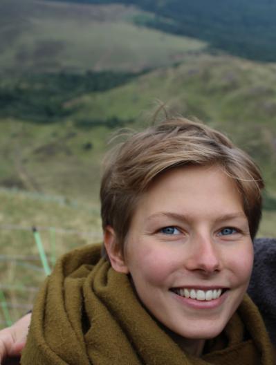 Katariina Torm
