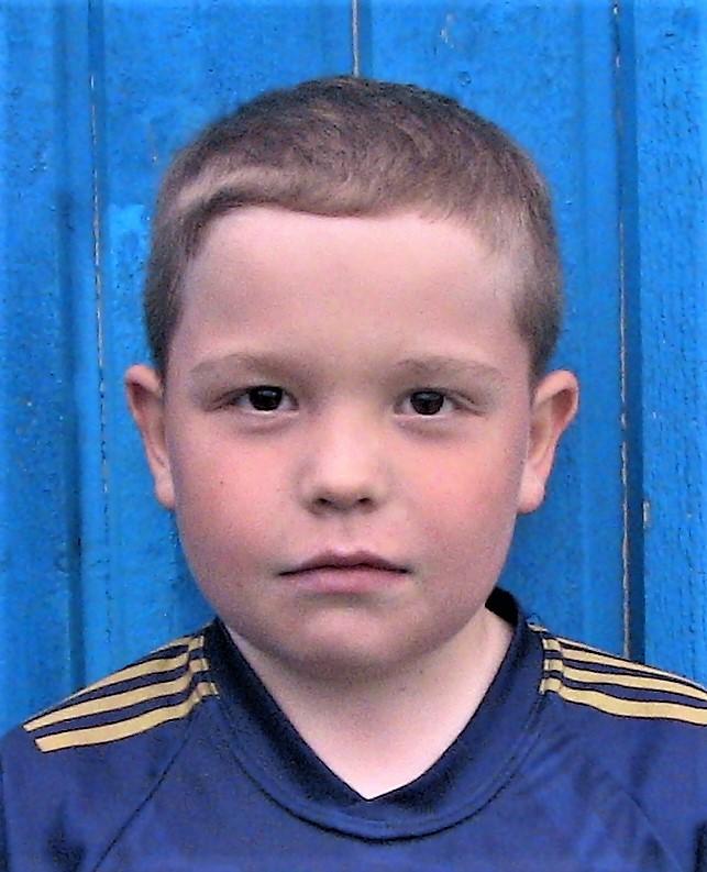 Kirill Vorontsov