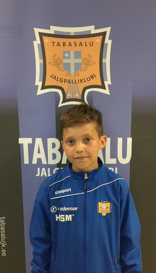 Tommaso Gaudina