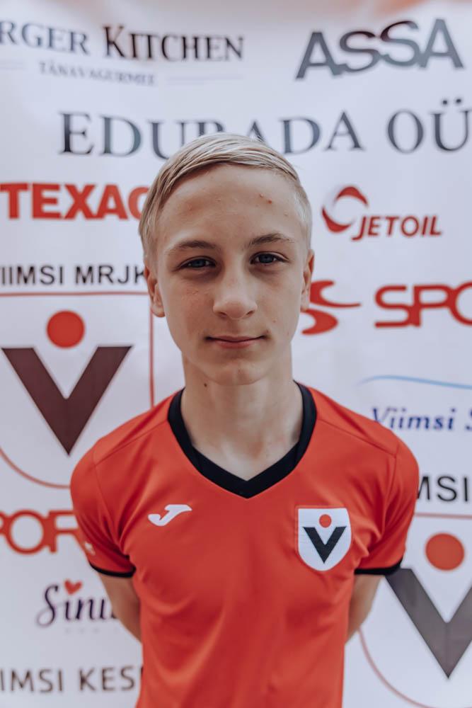 Markus Kasemaa Jarl