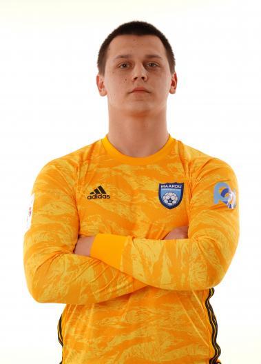 Artjom Jakovlev