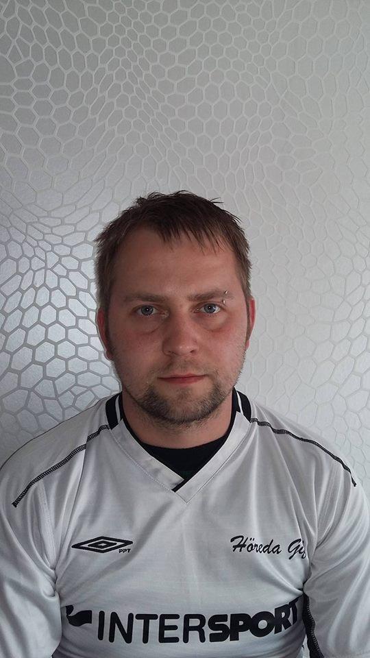 Lauri Vool