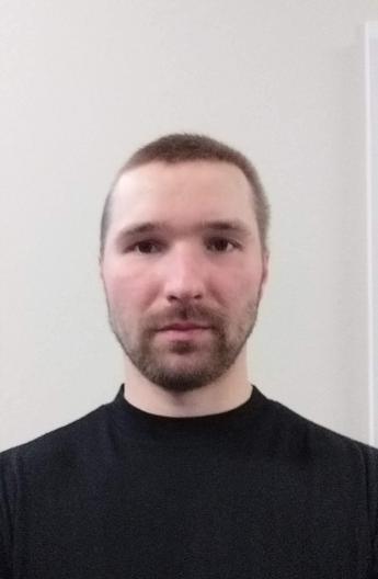 Vadim Miller