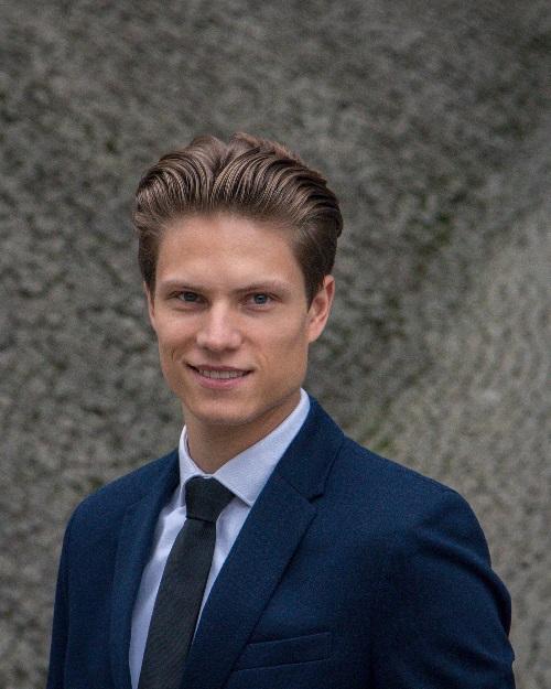 Roland Säde