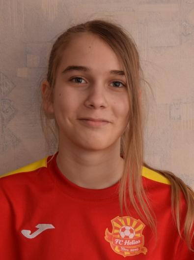 Kaija-Liisa Kuklane