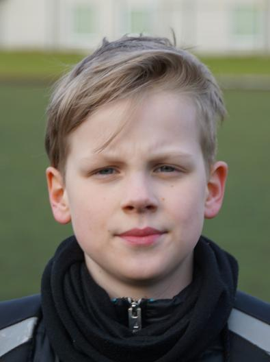 Jaan Edvard Linnas