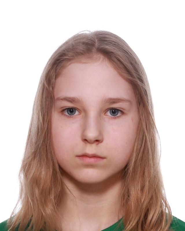 Iris Järv