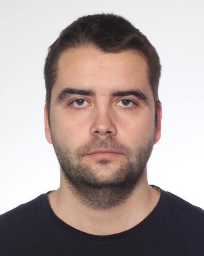 Marko Oja