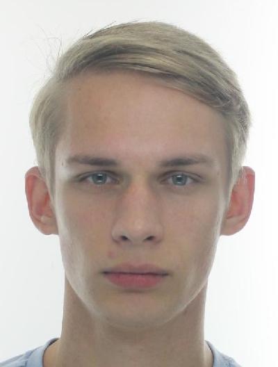 Sten Koobas