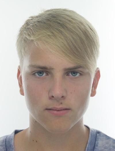 Ivari Kalme