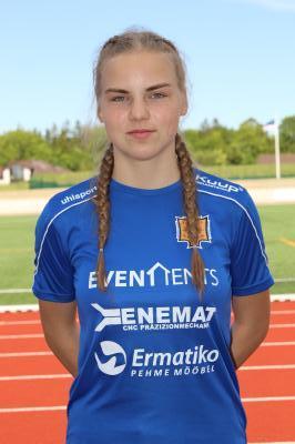 Sandra Pärn