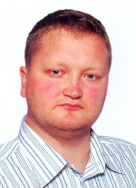 Sander Piibemann