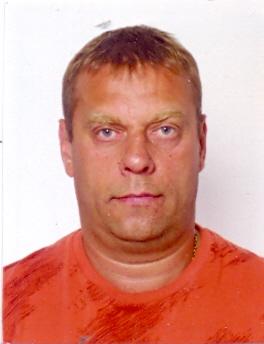 Jaanus Veensalu